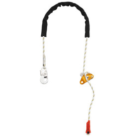 Petzl Grillon Hook 4 m